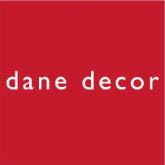 dane decor design news - Dane Decor