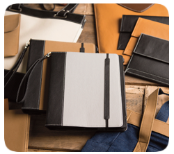 enspire-leather