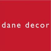 Dane-Decor-Design-News