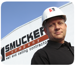 www.smuckercompany.com